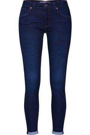 Mavi Donna Jeans - Jeans 'Lexy