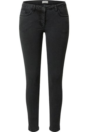 Soaked in Luxury Donna Skinny - Jeans 'Callas