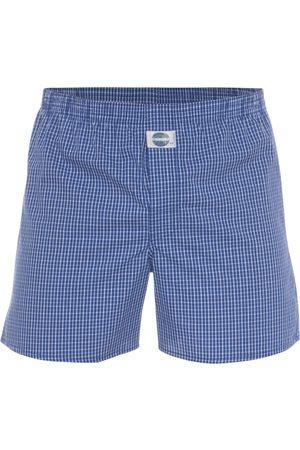 Deal Uomo Boxer shorts - Boxer 'Check