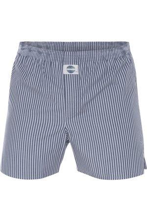 Deal Uomo Boxer shorts - Boxer