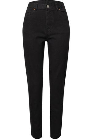 Dr Denim Donna Straight - Jeans 'Nora