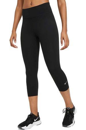 Nike Donna Capri - CAPRI ONE DONNA