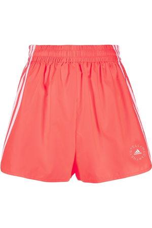 Stella McCartney Donna Shorts sportivi - Shorts running