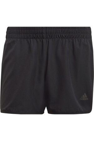 adidas Donna Pantaloni sportivi - SHORT MARATHON 20 DONNA