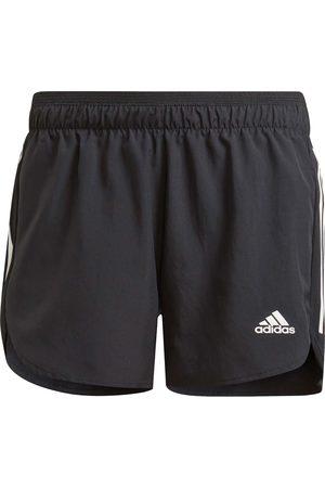 adidas Donna Pantaloni sportivi - SHORT RUN IT DONNA
