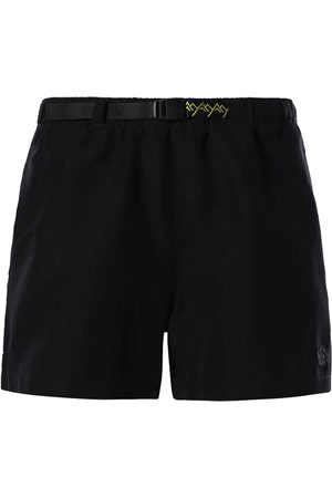 The North Face Donna Pantaloncini - SHORT CLASS V BELTED DONNA