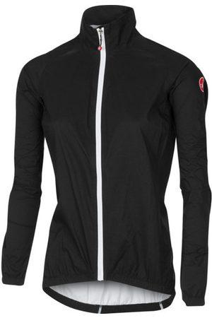 Castelli Emergency - giacca bici - donna. Taglia XL