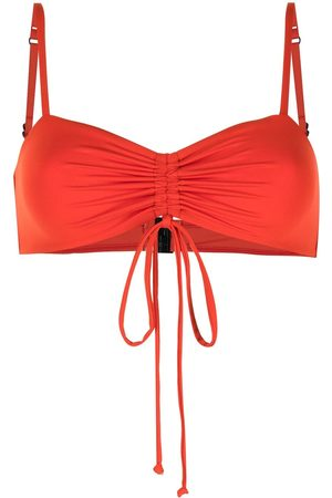 Bondi Born Top bikini Luella