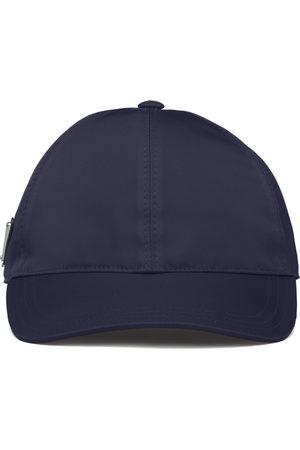 Prada Cappello da baseball
