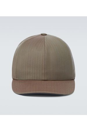 Sease Cappello