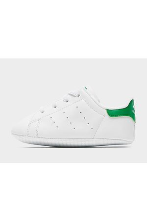 adidas Bambino Stringate e mocassini - Stan Smith Crib Infant