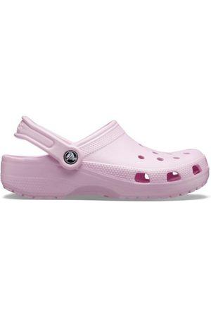 Crocs Classic - sandali