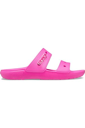 Crocs CLASSIC SANDAL DONNA