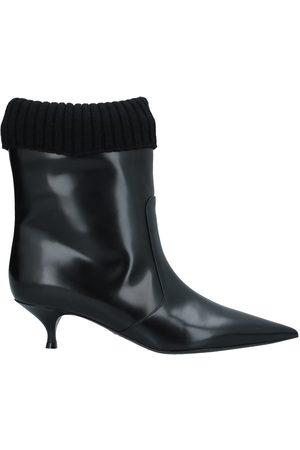 Dior Donna Stivaletti - CALZATURE - Stivaletti
