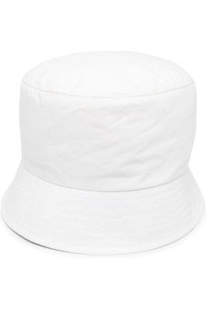 CRAIG GREEN Cappello