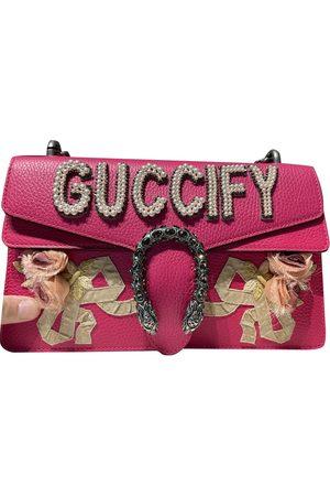 Gucci Borsa a mano Dionysus