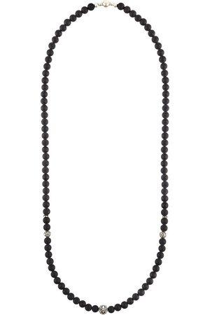 Nialaya Braccialetto con perline