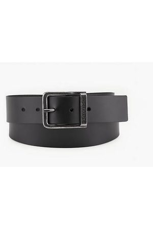 Levi's Alderpoint Belt / Regular Black