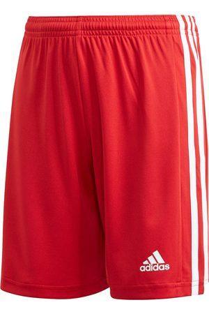 adidas Bambino Pantaloni sportivi - SQUAD 21 SHO Y