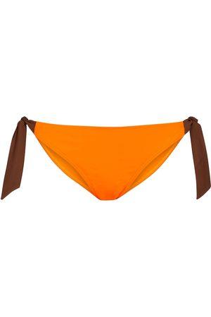 Max Mara Slip bikini 2Gin