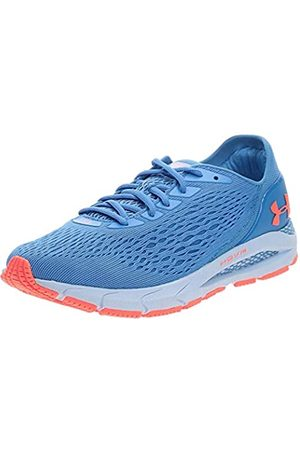 Under Armour UA HOVR Sonic 3, Scarpe Running Uomo, , 44 EU