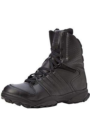 adidas Uomo Gsg-9.2 scarpe sportive, Nero, 43 1/3 EU