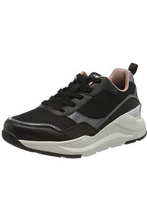 Skechers ROVINA Clean Sheen, Sneaker Donna, , 37 EU