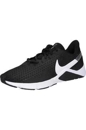 Nike Scarpa sportiva ' Legend Essential 2
