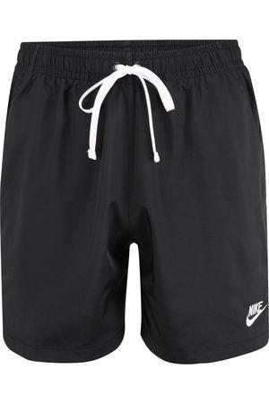 Nike Pantaloni funzionali