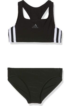 ADIDAS PERFORMANCE Abbigliamento da mare sportivo 'FIT 2PC 3S Y