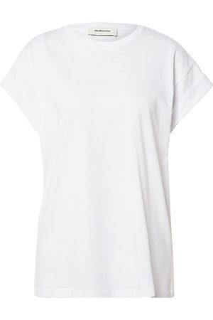 Modstrom Donna T-shirt - Maglietta 'Brazil