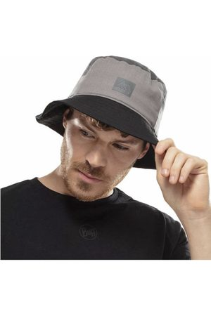 Buff Uomo Fascia - Sun Bucket - cappellino trekking - uomo. Taglia S/M