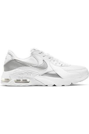 Nike Donna Sneakers - Air Max Excee - sneakers - donna