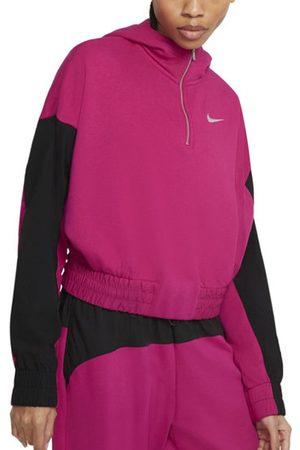 Nike Sportswear Icon Clash Hoodie - felpa con cappuccio - donna