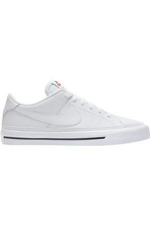 Nike Donna Sneakers - Court Legacy - sneakers - donna