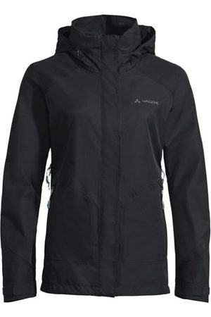 Vaude Donna Giacche - Wo Elope - giacca trekking - donna. Taglia 34