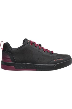 Vaude Donna Sneakers - Womwn's AM MOAB syn - scarpe bici - donna