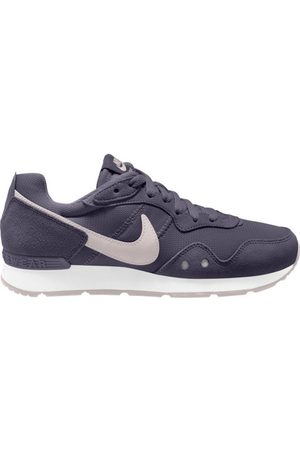 Nike Donna Sneakers - Venture Runner - sneakers - donna
