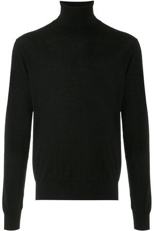 Dolce & Gabbana Uomo Collo alto - Maglione a collo alto