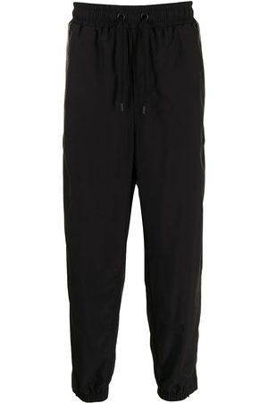 3.1 Phillip Lim Uomo Pantaloni sportivi - TRACK-LESS PANTS