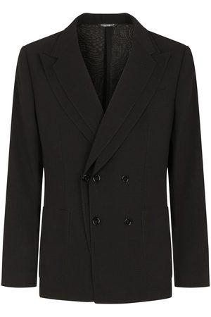 Dolce & Gabbana Uomo Blazer - Blazer