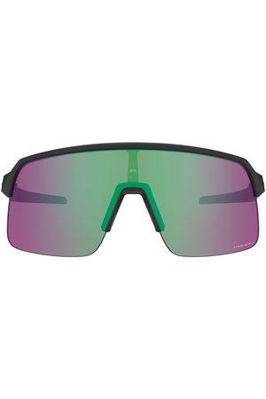 Oakley Uomo Occhiali da sole - Occhiali da sole Sutro Lite oversize