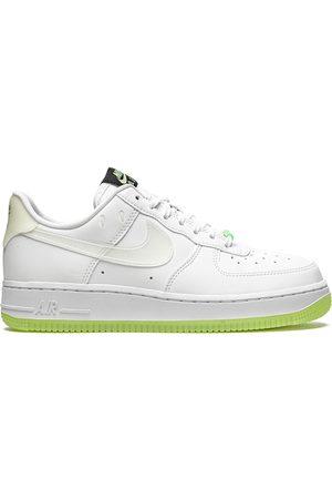 Nike Sneakers Air Force 1 Low '07