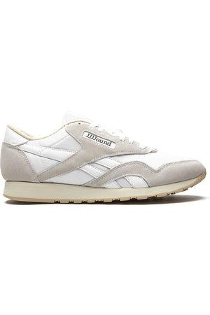 Reebok Sneakers JJJJound