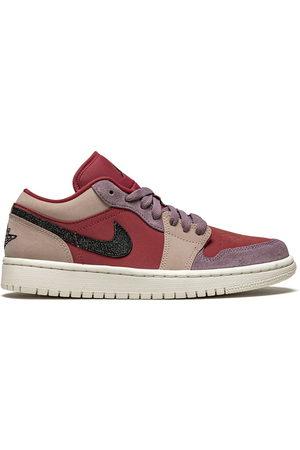 Jordan Sneakers Air 1