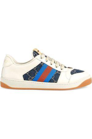 Gucci Sneakers GG Screener
