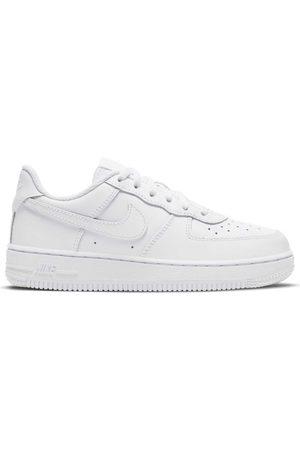 Nike FORCE 1 LE BAMBINO