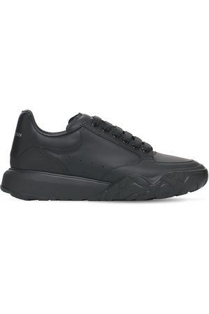 Alexander McQueen Uomo Sneakers - Sneakers In Pelle