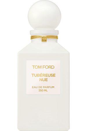 """Tom Ford Eau De Parfum """"tubereuse Nue"""" 250ml"""