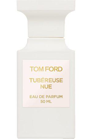 """Tom Ford Eau De Parfum """"tubereuse Nue"""" 50ml"""